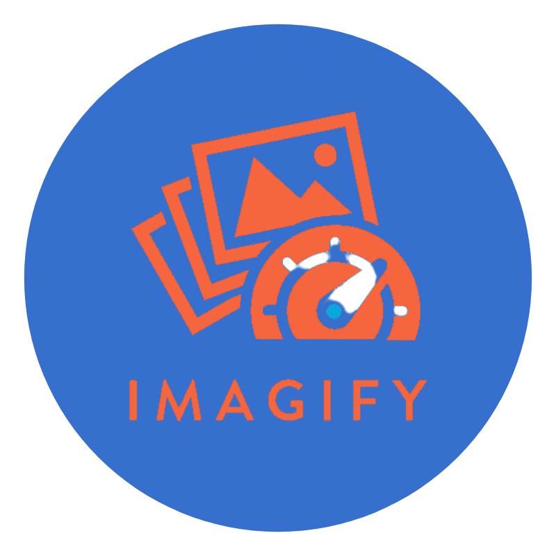imagify icon